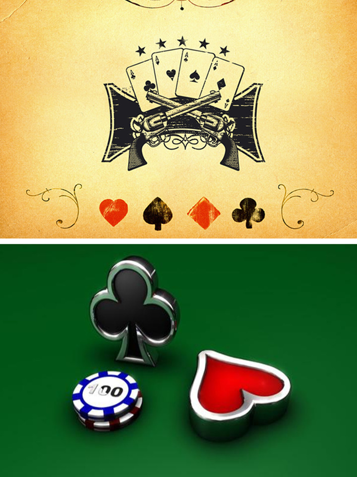 Gambling-Wallpaper-YDD75