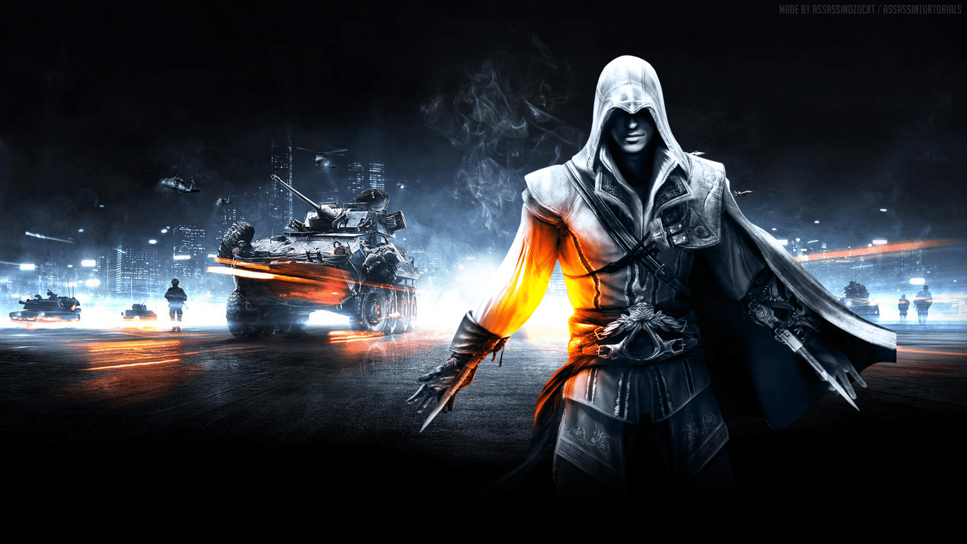 cool game wide hd wallpapers - bsnscb