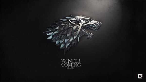 (600x338 px) - Game Of Thrones Wallpapers, Zelma Seng