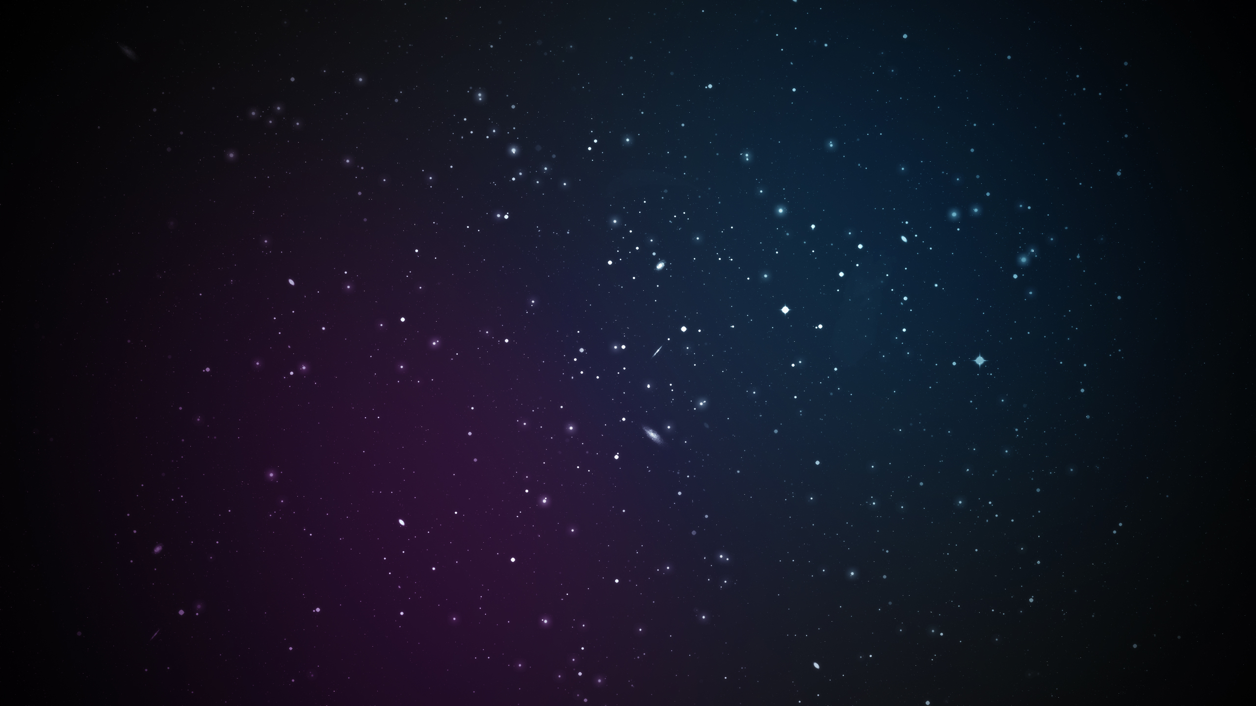 Custom Hd 48 Galaxy Wallpapers Collection