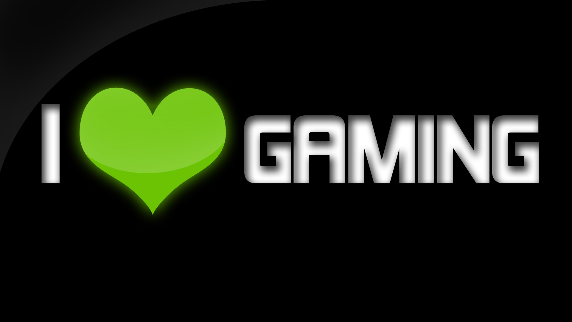 Image: Wallpaper-Gamers-MUO88.jpg