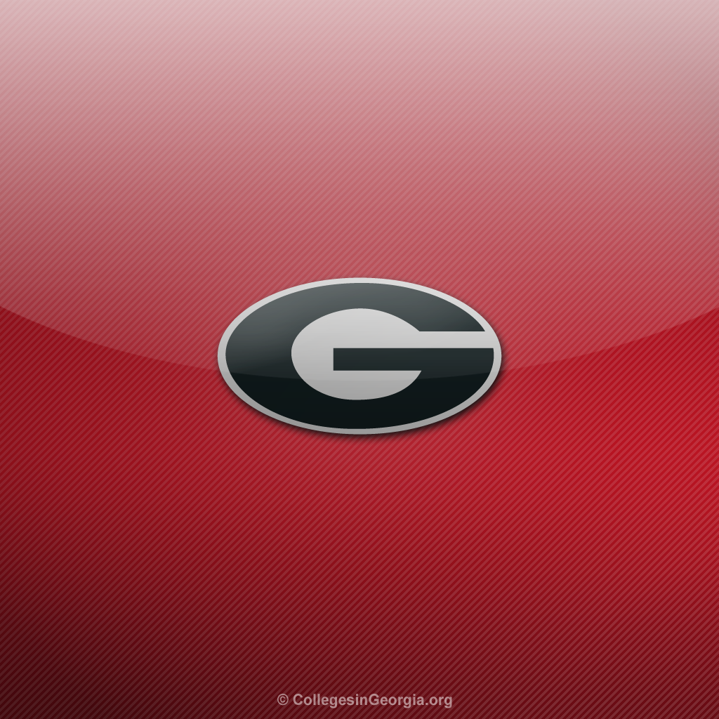 Georgia Wallpapers, High Resolution Pictures