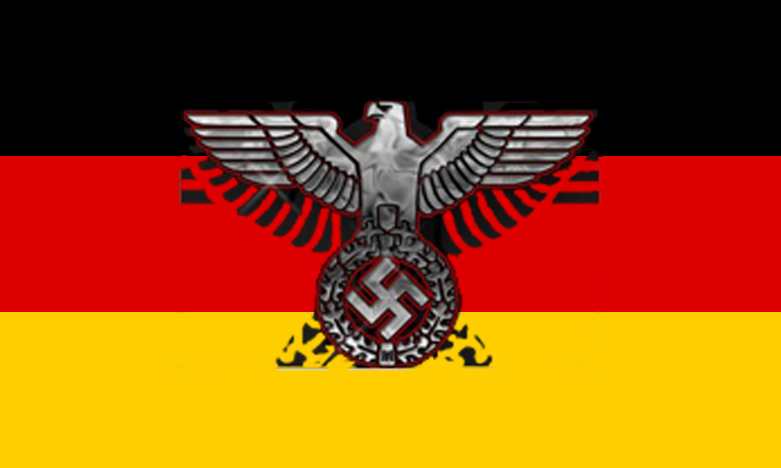Mobile Germany Flag Pictures› HDQ Cover B.SCB