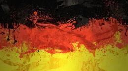 Wallpapers for Desktop: Germany Flag, 07/04/2014