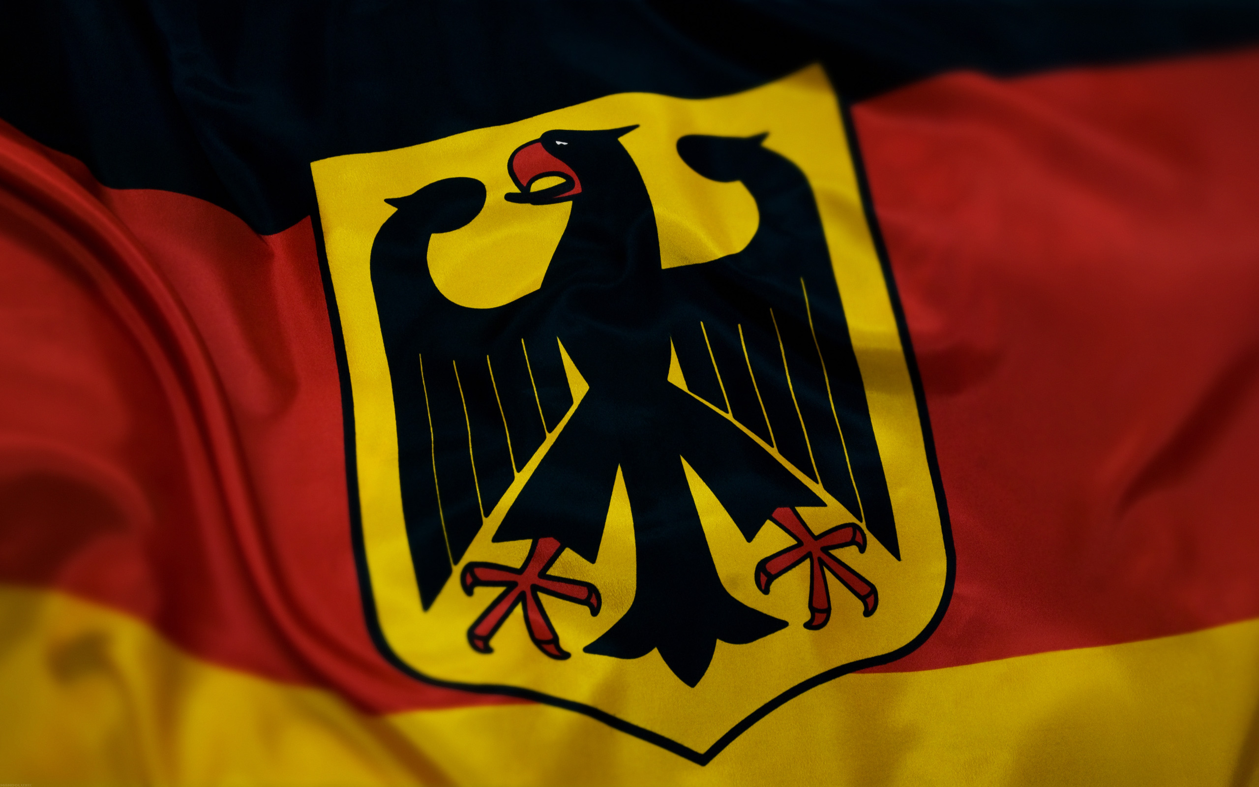 German HD Wallpapers | Backgrounds