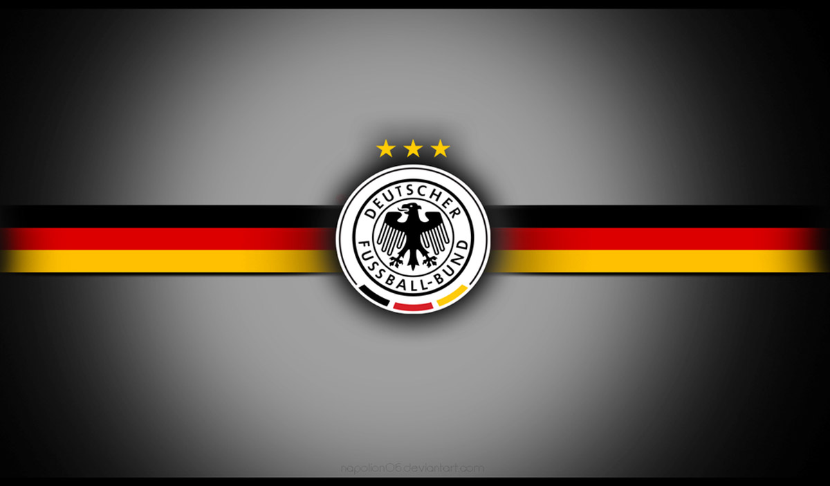 German Wallpaper for PC | Full HD Pictures