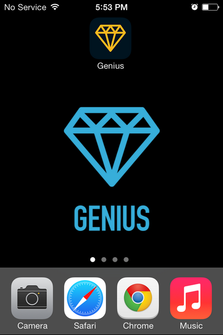 Genius Wallpapers | Genius Full HD Quality Wallpapers