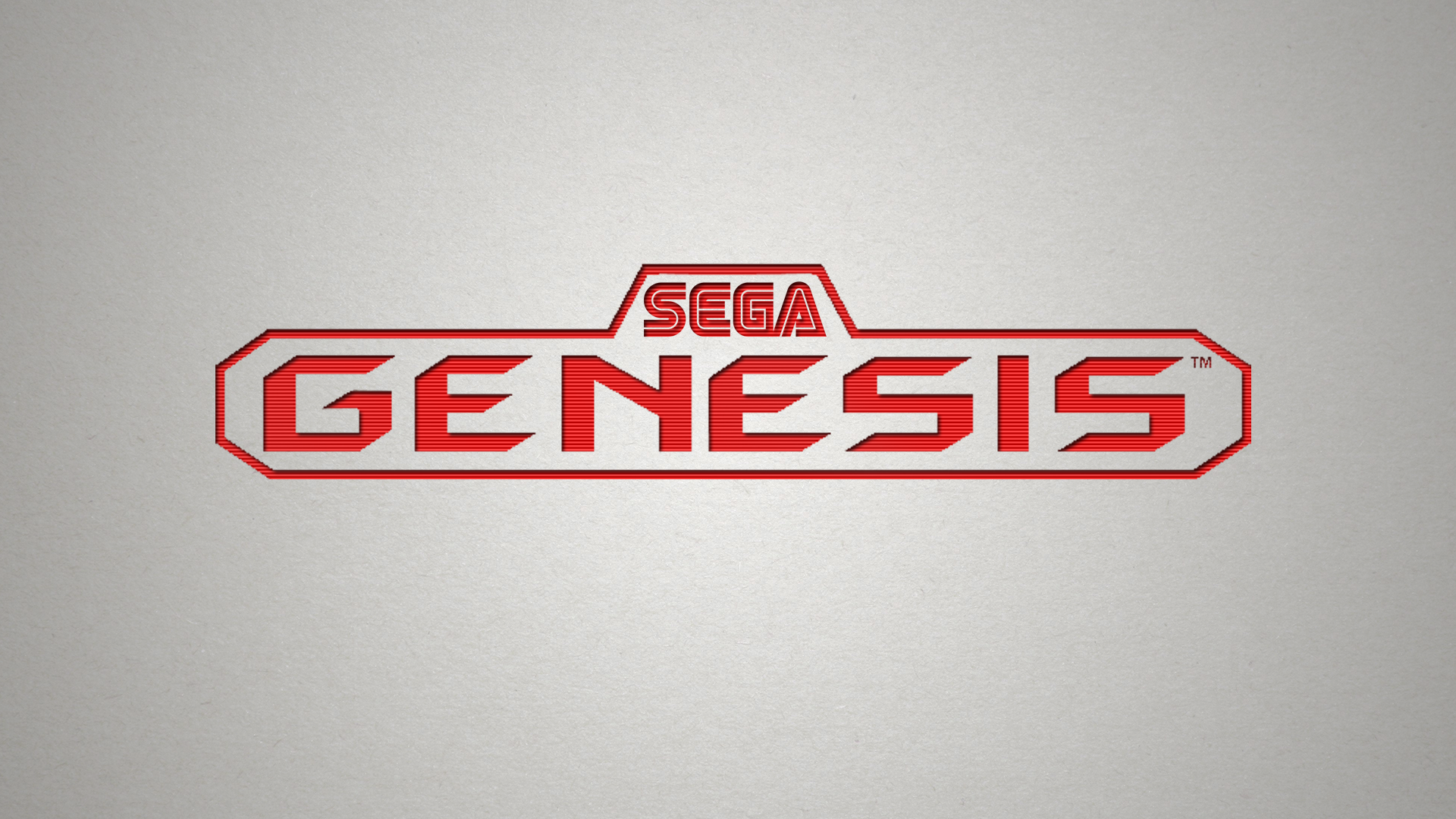 Genesis HD Quality Wallpaper Download, Tam Boykins