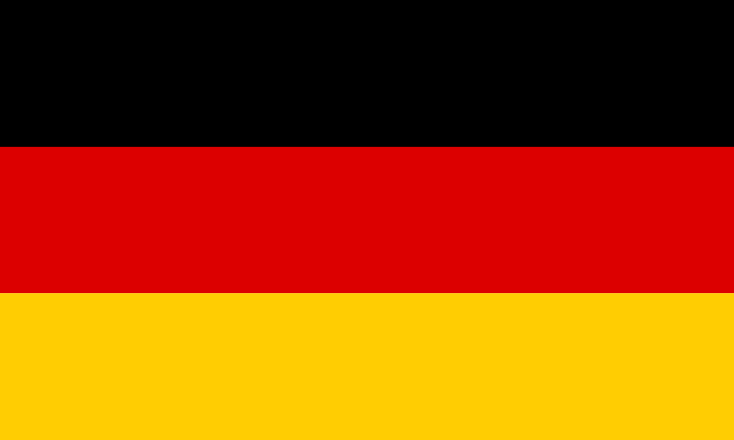 Top Beautiful Germany Flag Photos, 2560x1536