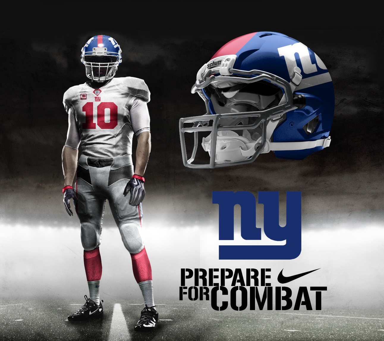 Awesome Giants Images Collection: Giants Wallpapers