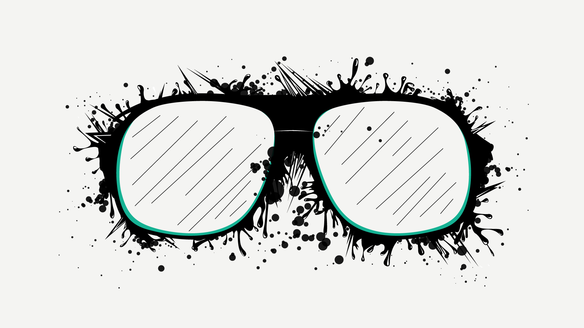 HD Quality Images of Glasses › #39717882 1920x1080