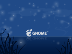 Gnome-Wallpaper-EXF74
