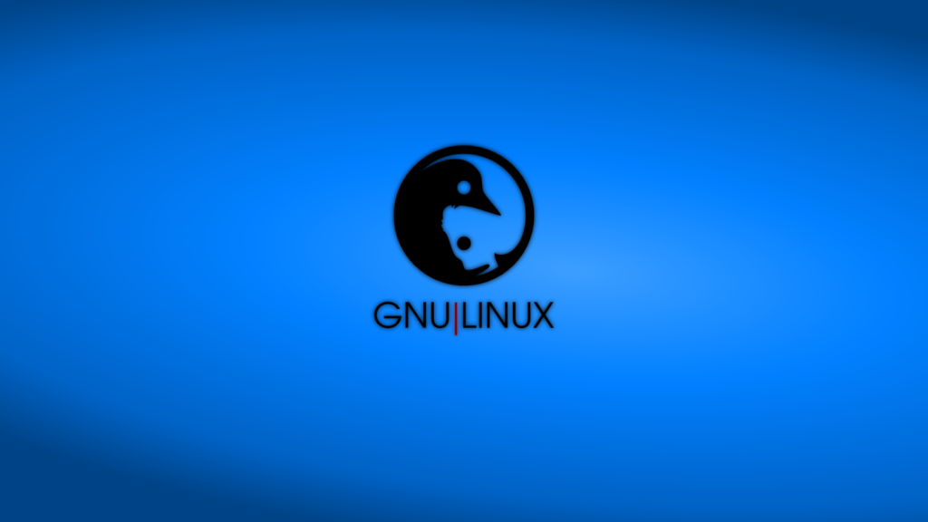 Gnu Wallpapers | Gnu Full HD Quality Wallpapers