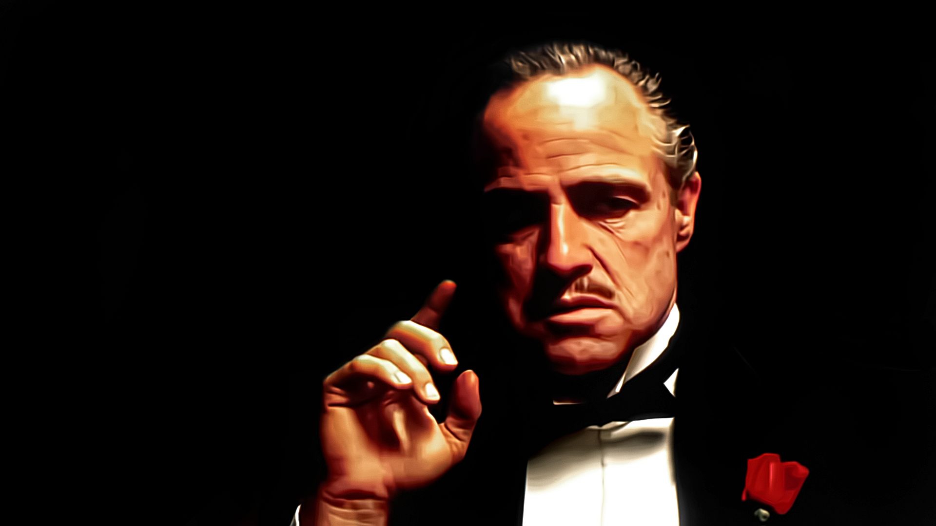 Godfather Wallpapers in HDQ | 1920x1080, by Dorthy Gonzalas