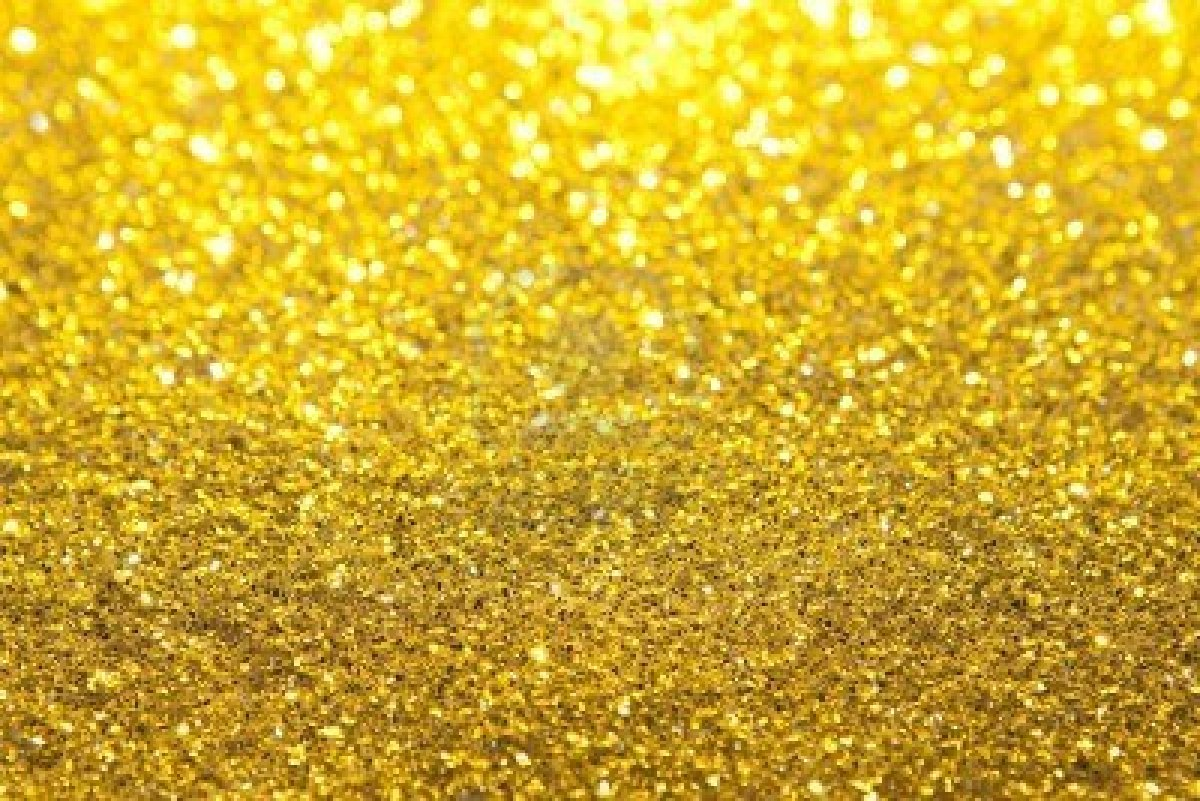 Gallery For 38909838: Gold Glitter Wallpapers, 1200x801 px