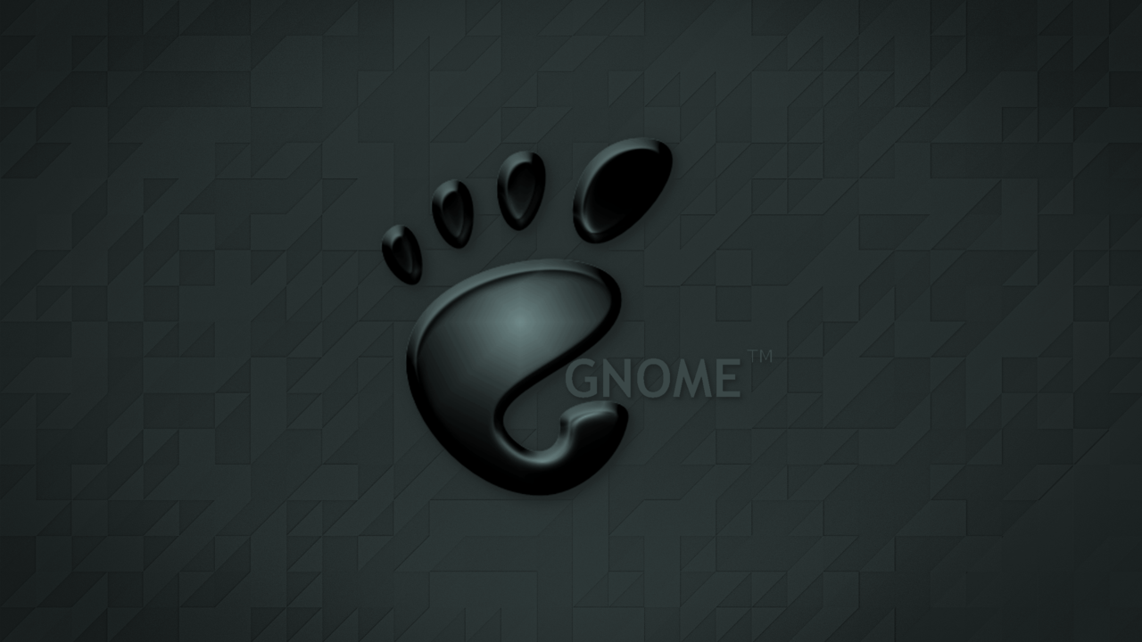 HQ 1280x720 px Resolution Gnome #39203611 - BsnSCB.com