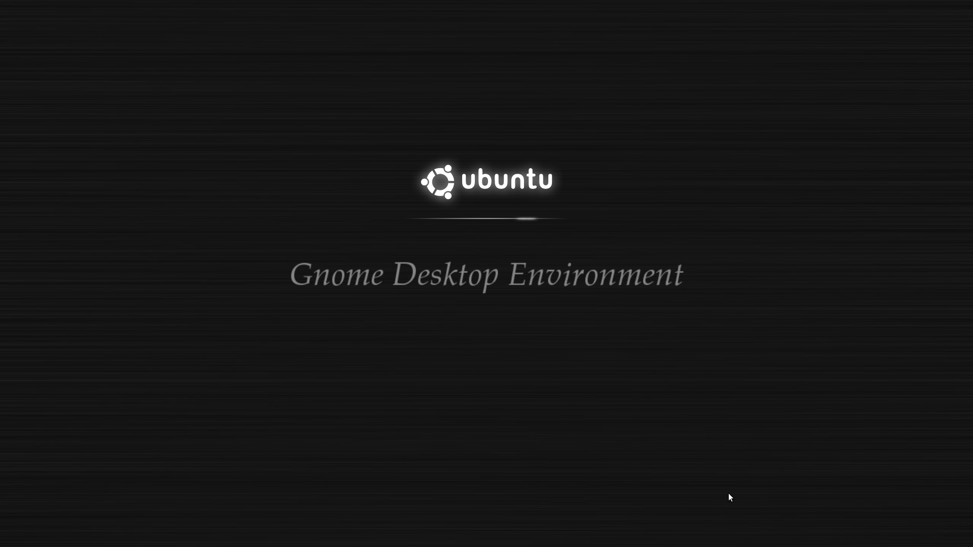 Full HDQ Cover Photos: Gnome, 1920x1080