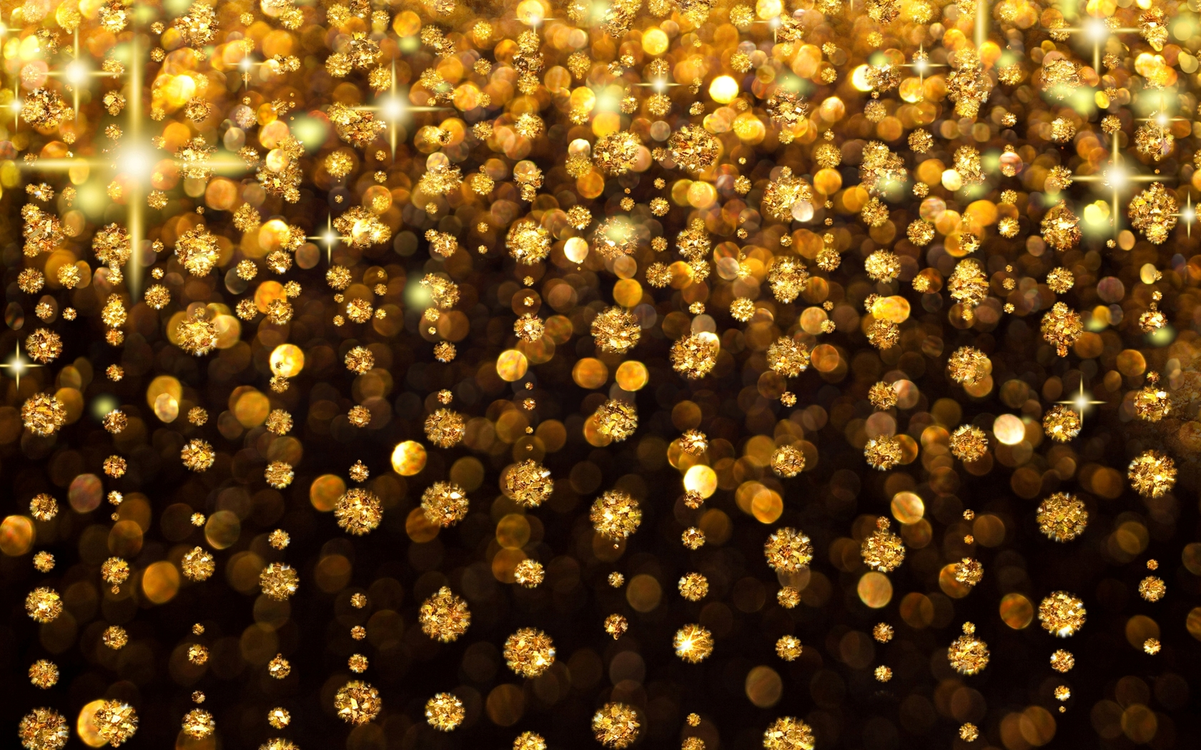 Backgrounds Galleries | NEQ-39684482 Gold Glitter
