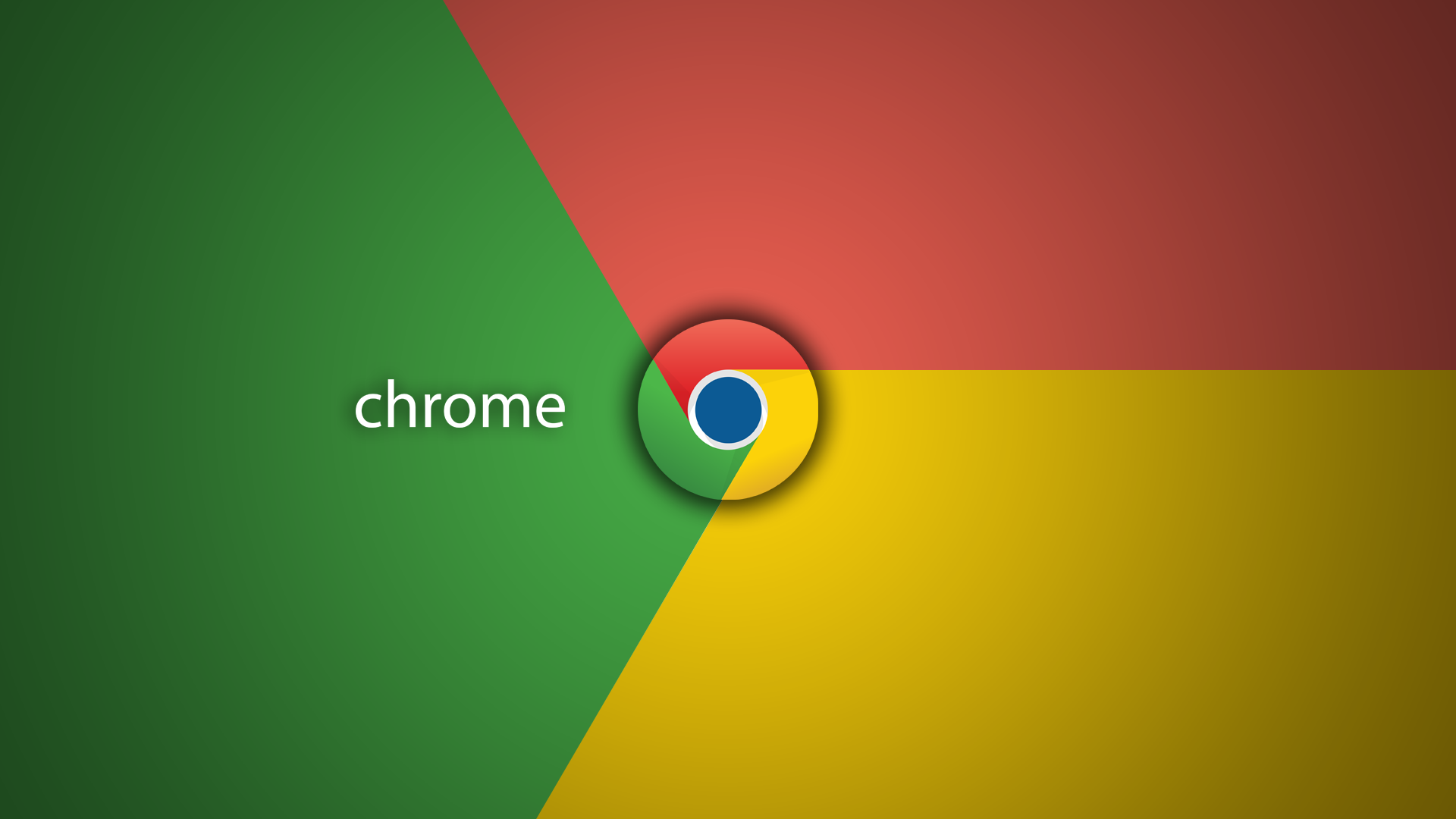 Stunning Google Chrome Backgrounds