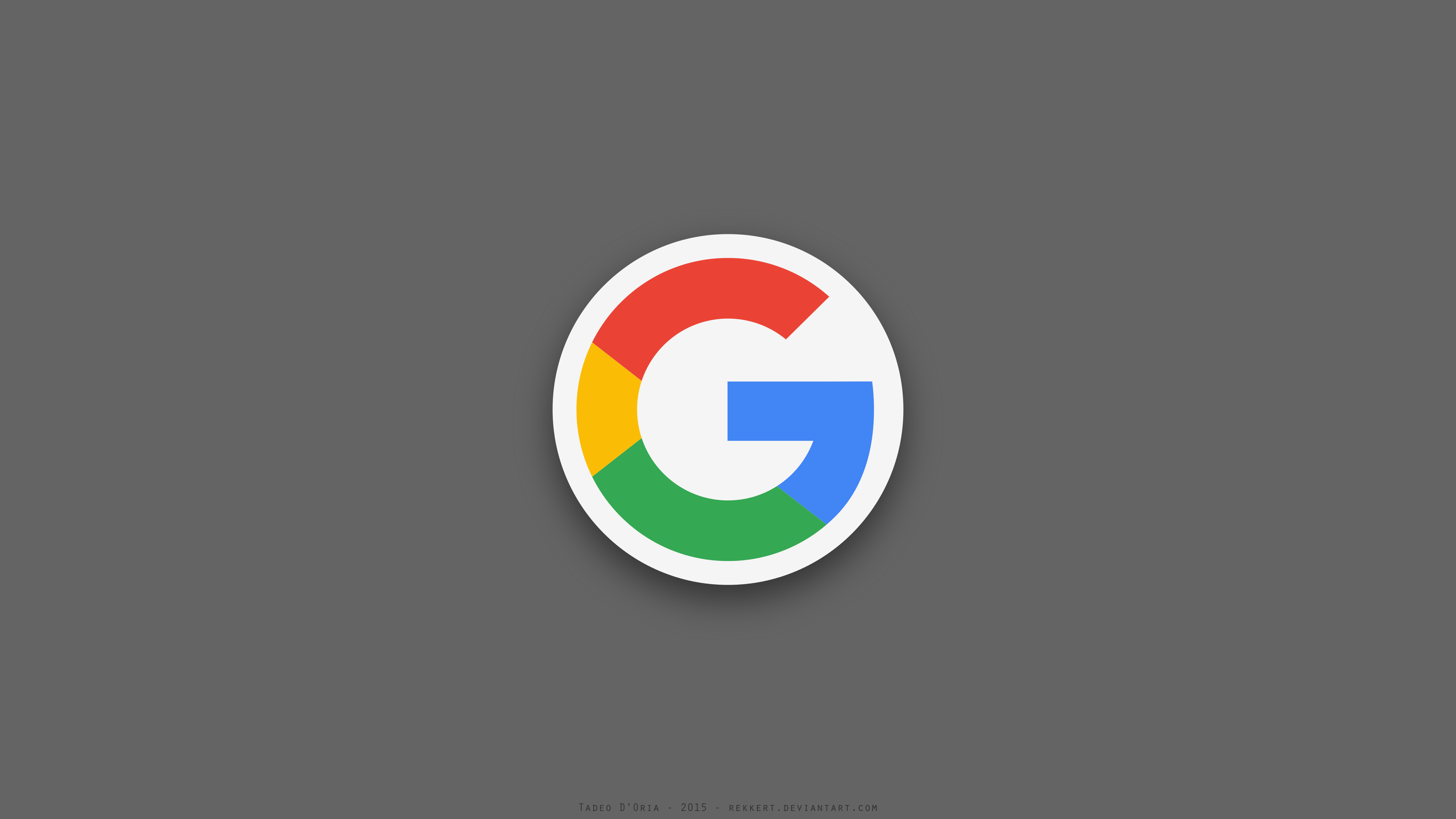 HQ Definition Google Wallpapers, High Quality, BsnSCB Gallery