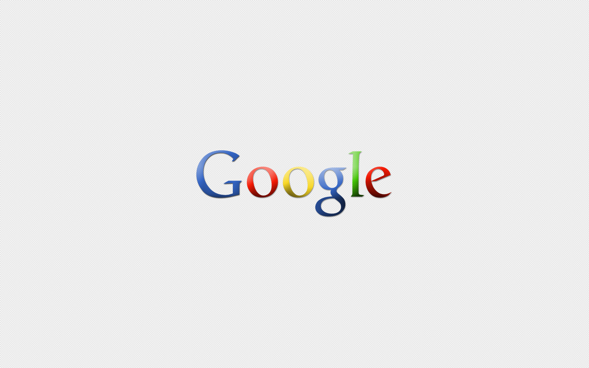 Google 1920x1200 - HD Widescreen Images