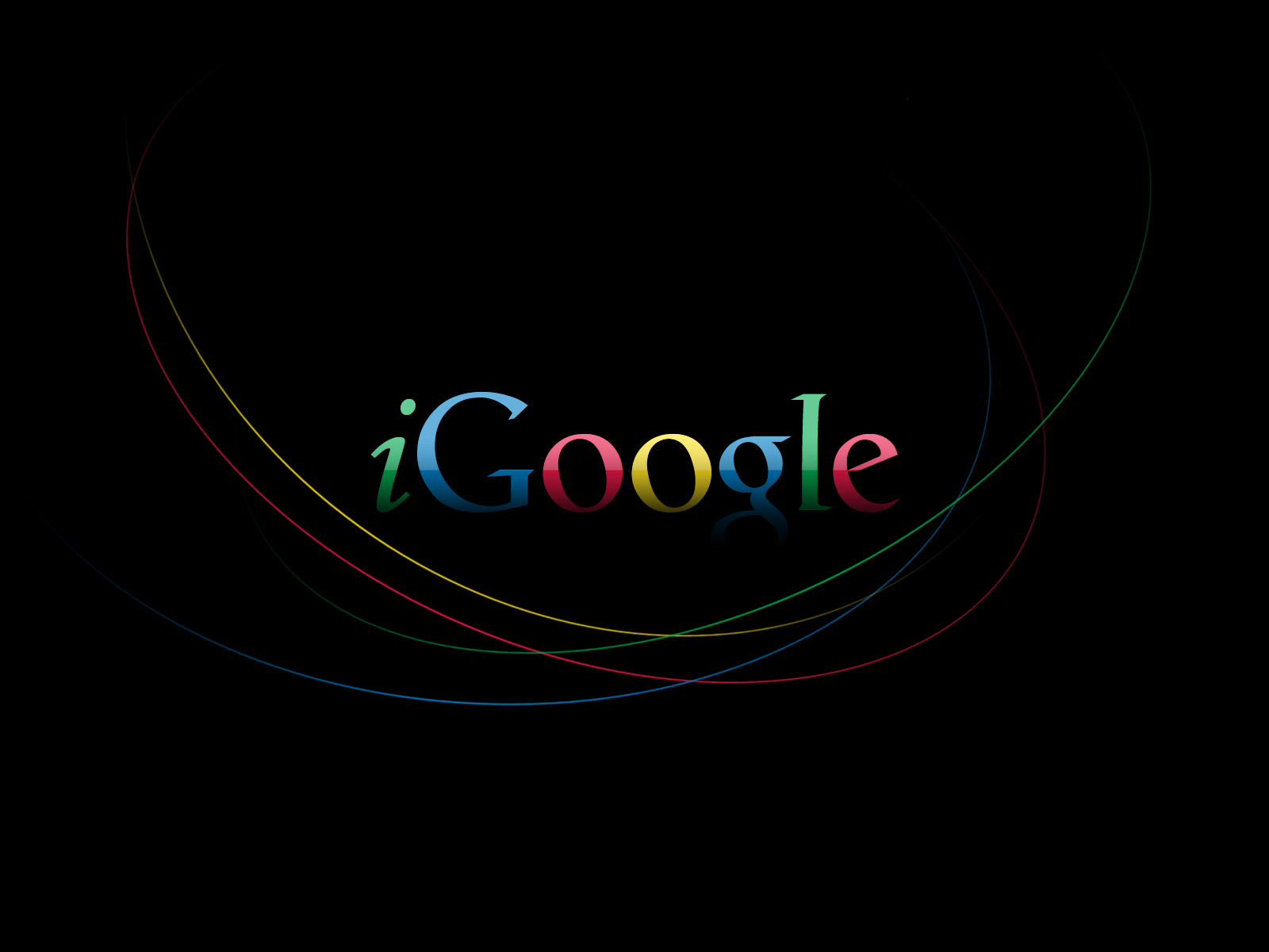 Google Pictures (1600x1200, IEG1313)