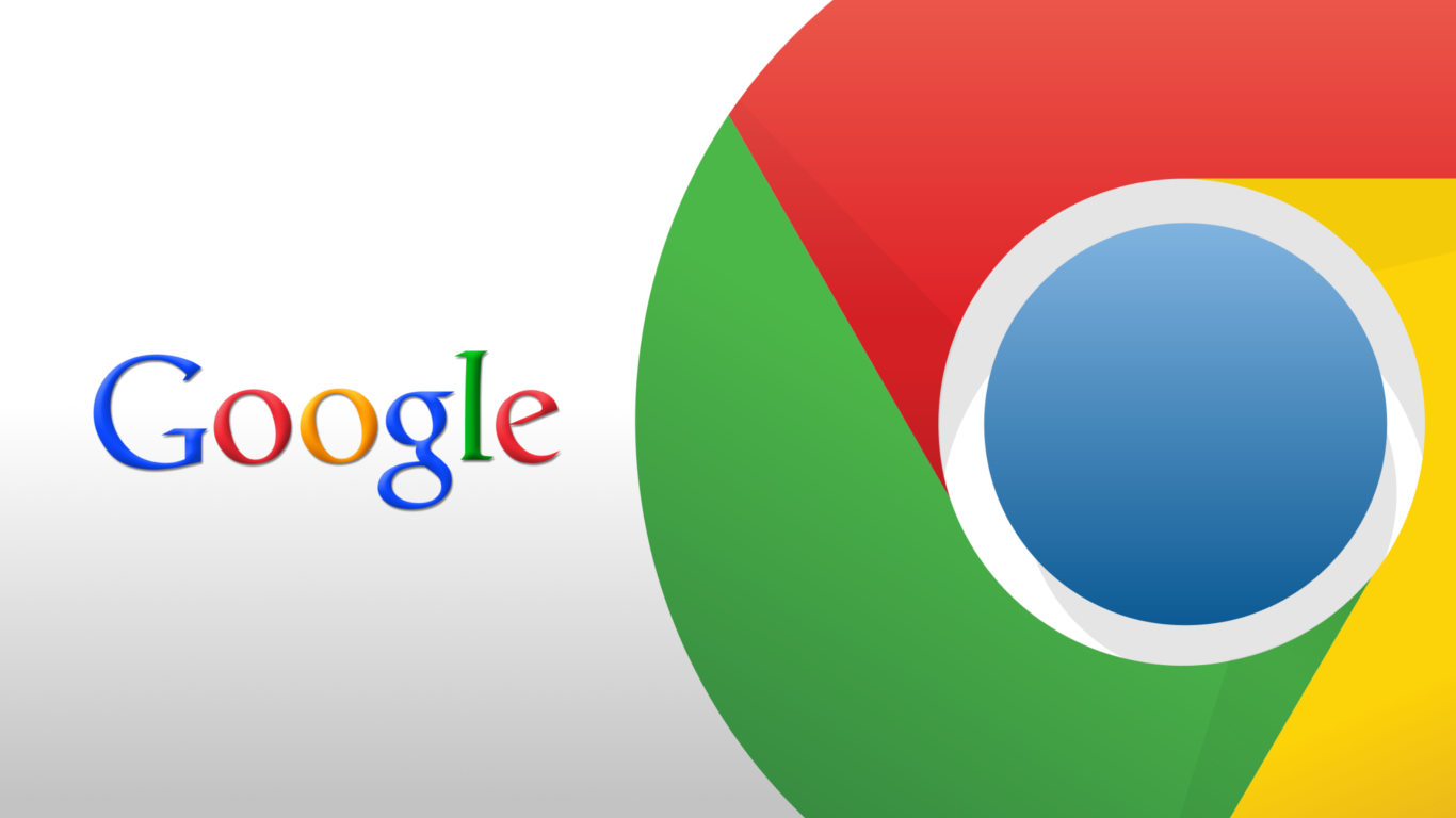 Best Gallery of Google Chrome Backgrounds: 1366x768, Carissa Maynez