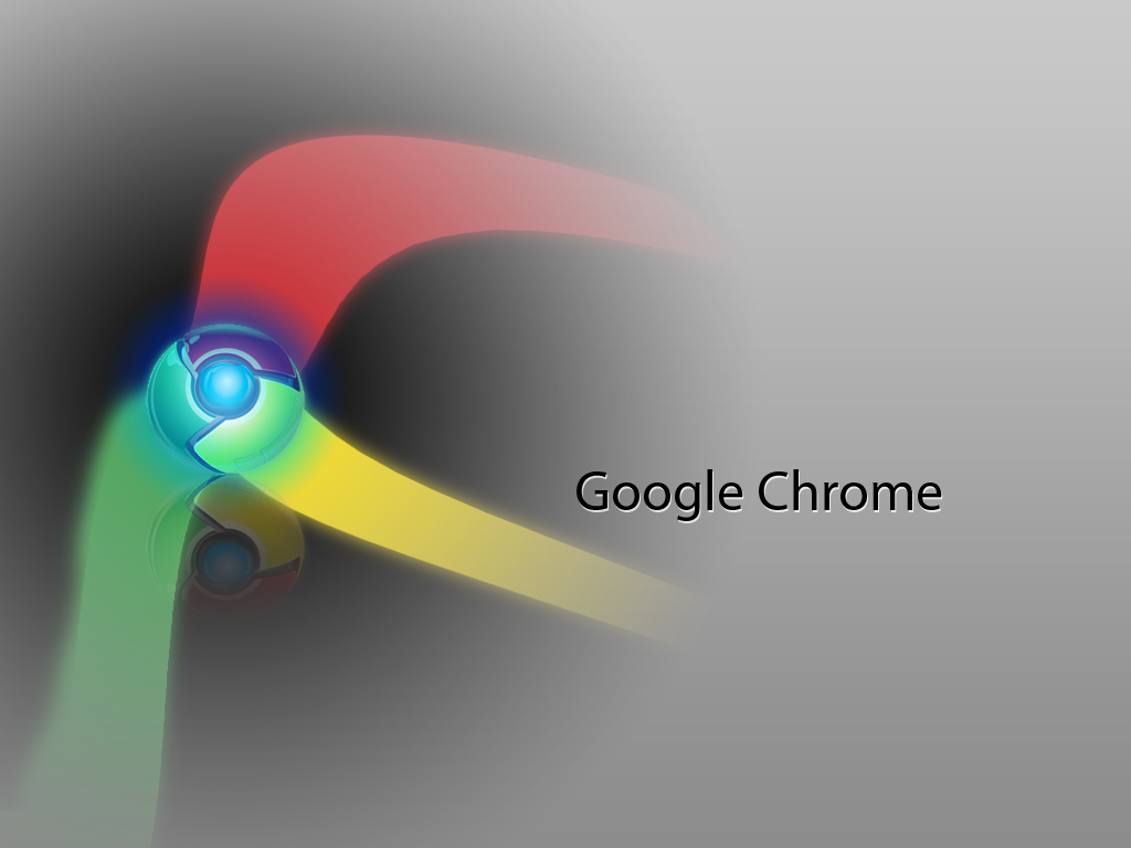 Google Chrome Wallpapers Pack Download V.64 - BsnSCB Gallery