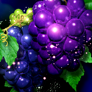 Wallpapers of Grape HQ Definition