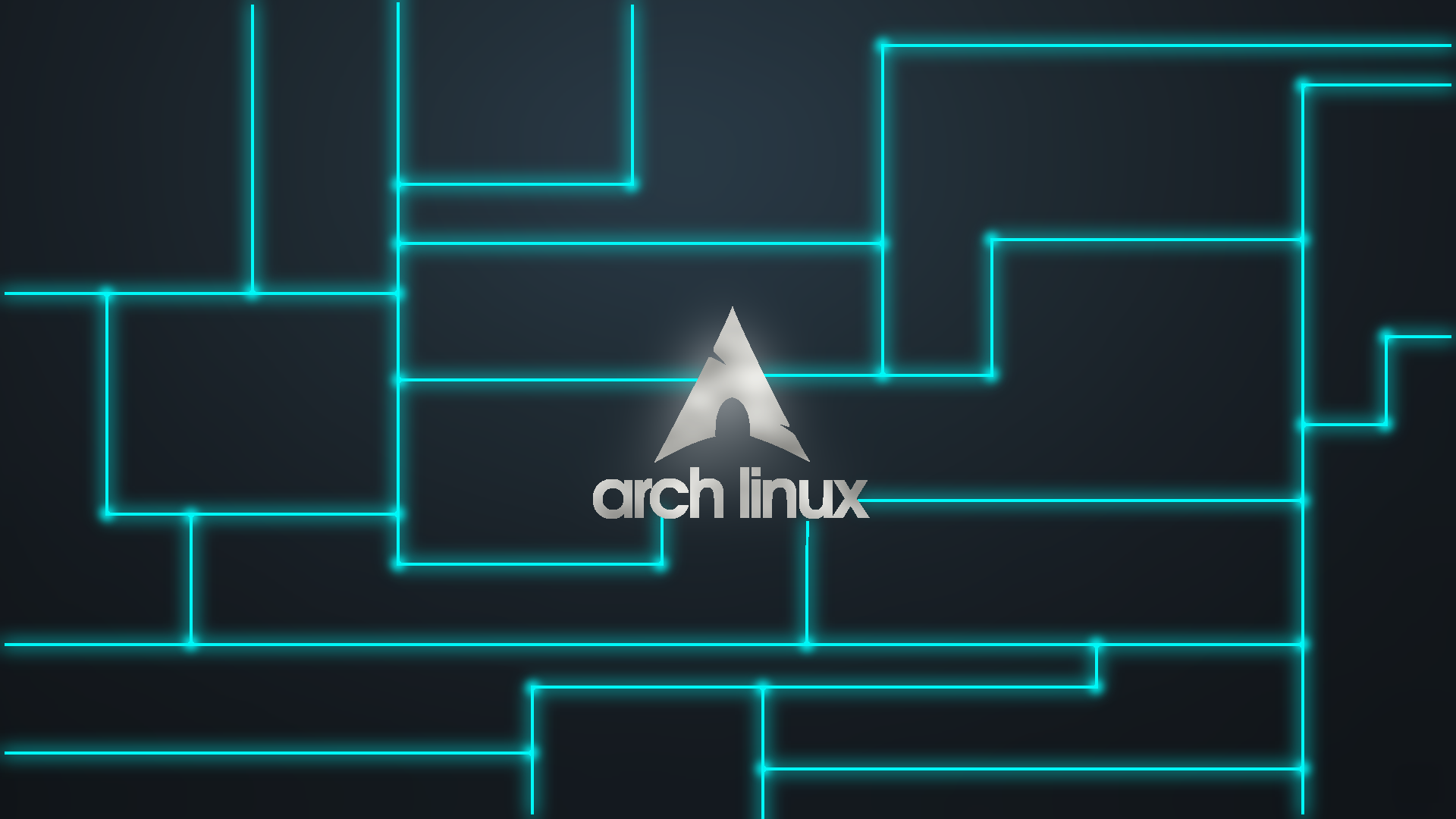 Arch Backgrounds, HQ, Lincoln Beckmann