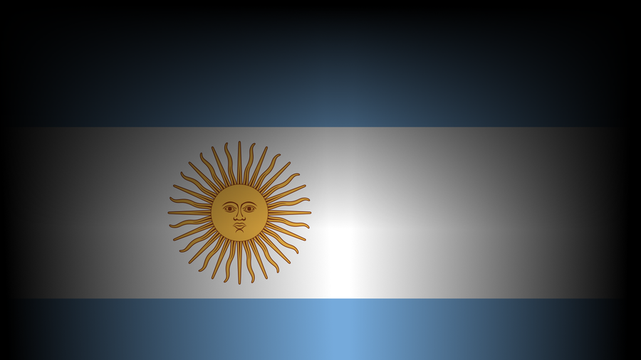 Argentina-Wallpaper-BET47