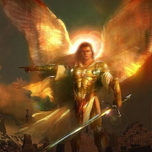 39228227 Adorable Archangel Images HD Widescreen, 300x300