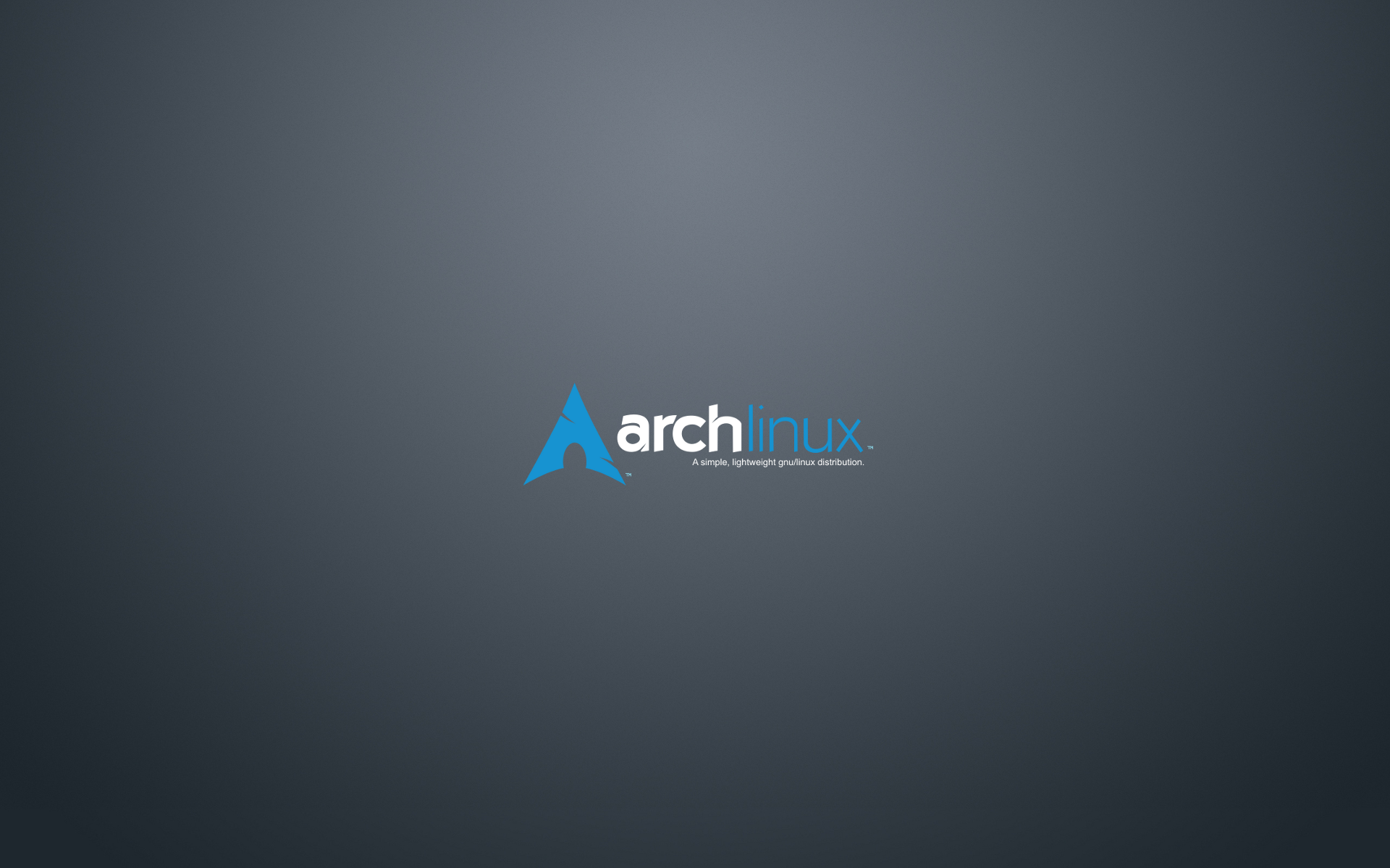 Arch 1920x1200 px - High Resolution Wallpapers
