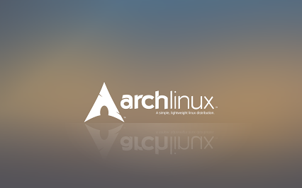 Download Free Arch Wallpapers 426x266