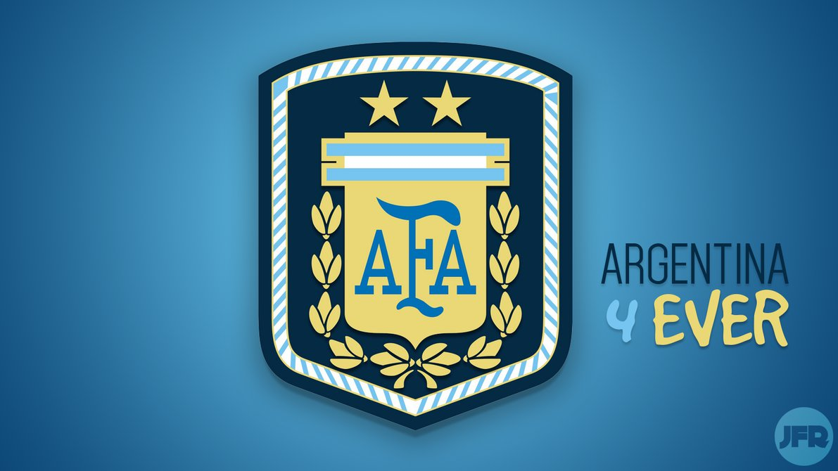 08.24.15: Argentina Wallpapers, 1191x670 px