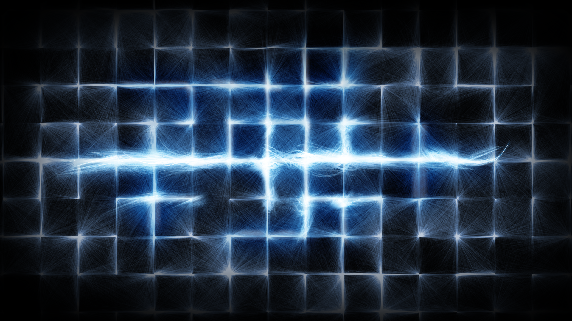 Grid Wallpaper Desktop #h27029748, 2552.16 Kb