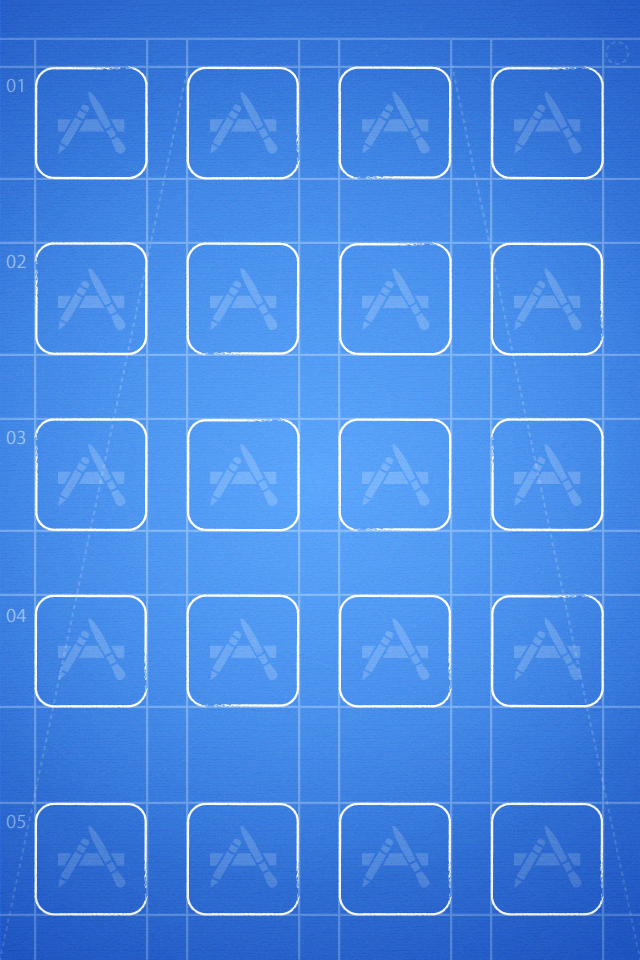 Recommended: Grid Wallpapers 12/02/2014, Rubie Hiles
