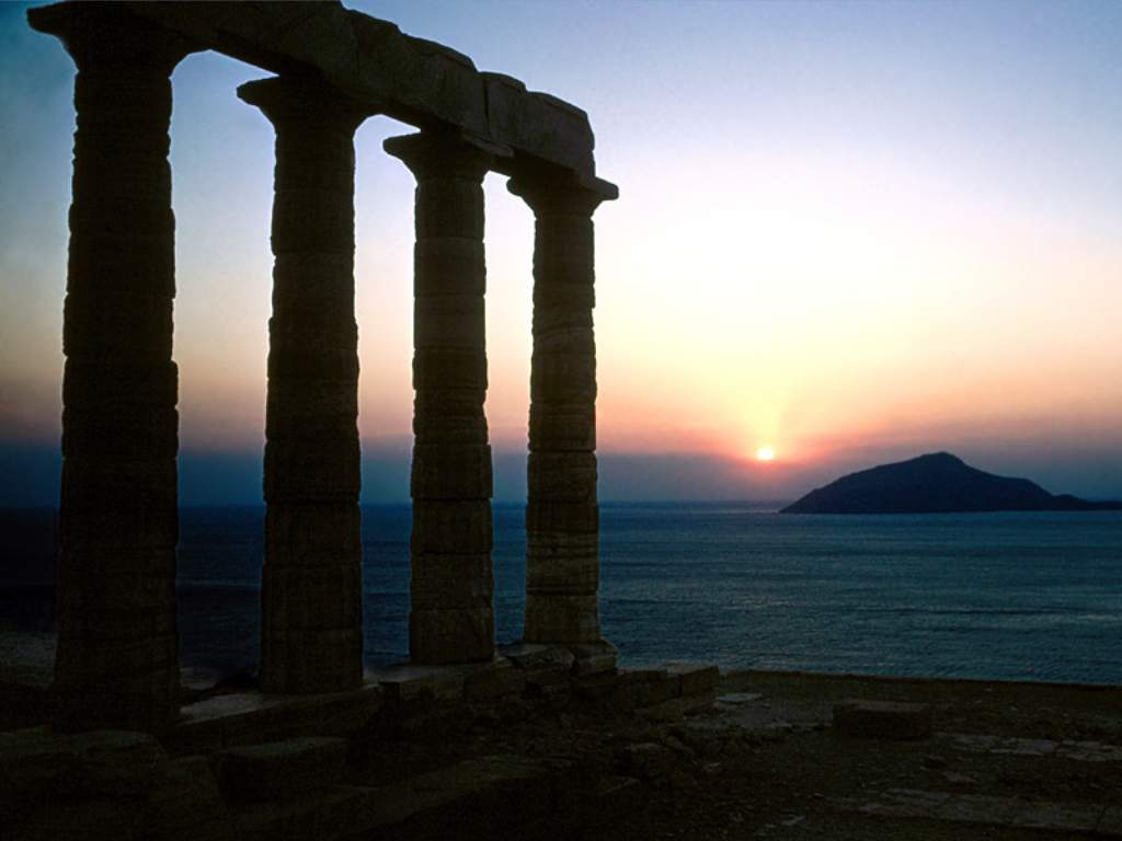 Free Download Greek Wallpapers, .LIK97
