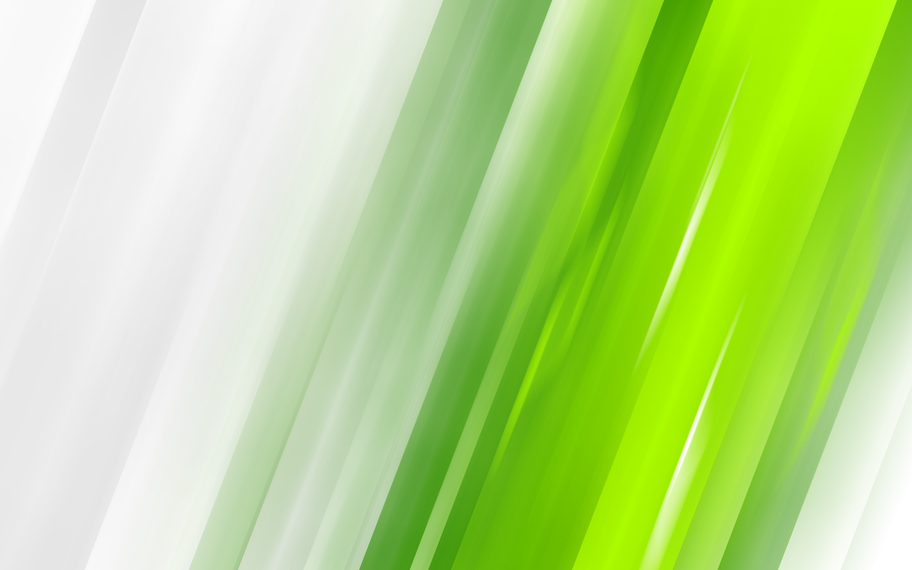 HQ Definition Wallpaper | Background ID: 323232, 1280x800 px Green
