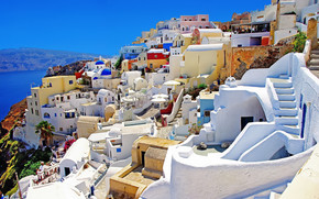 Greece Wallpaper Desktop #h38794319, 0.03 Mb