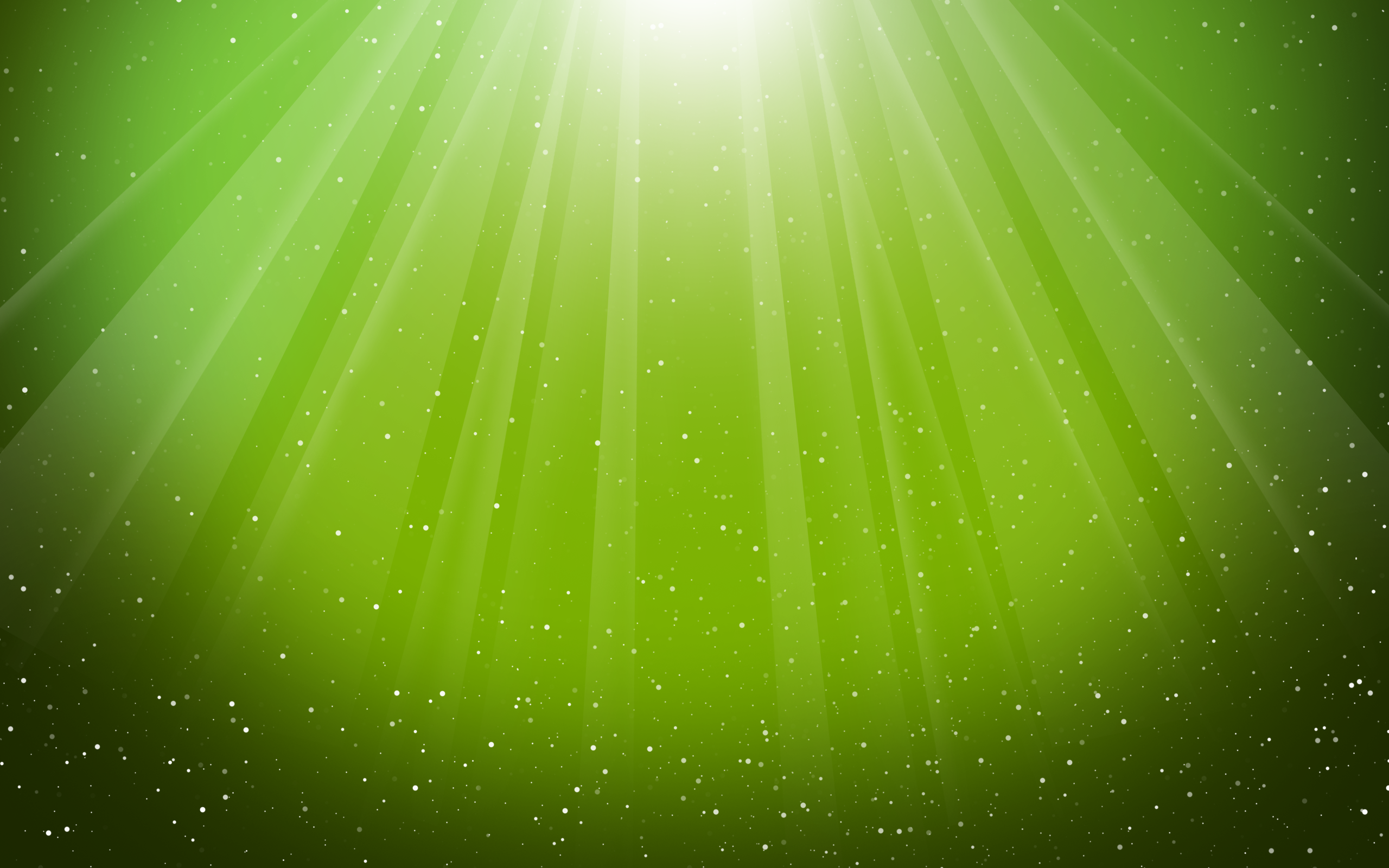 39282537 Green Full HD Quality Wallpapers - 2560x1600