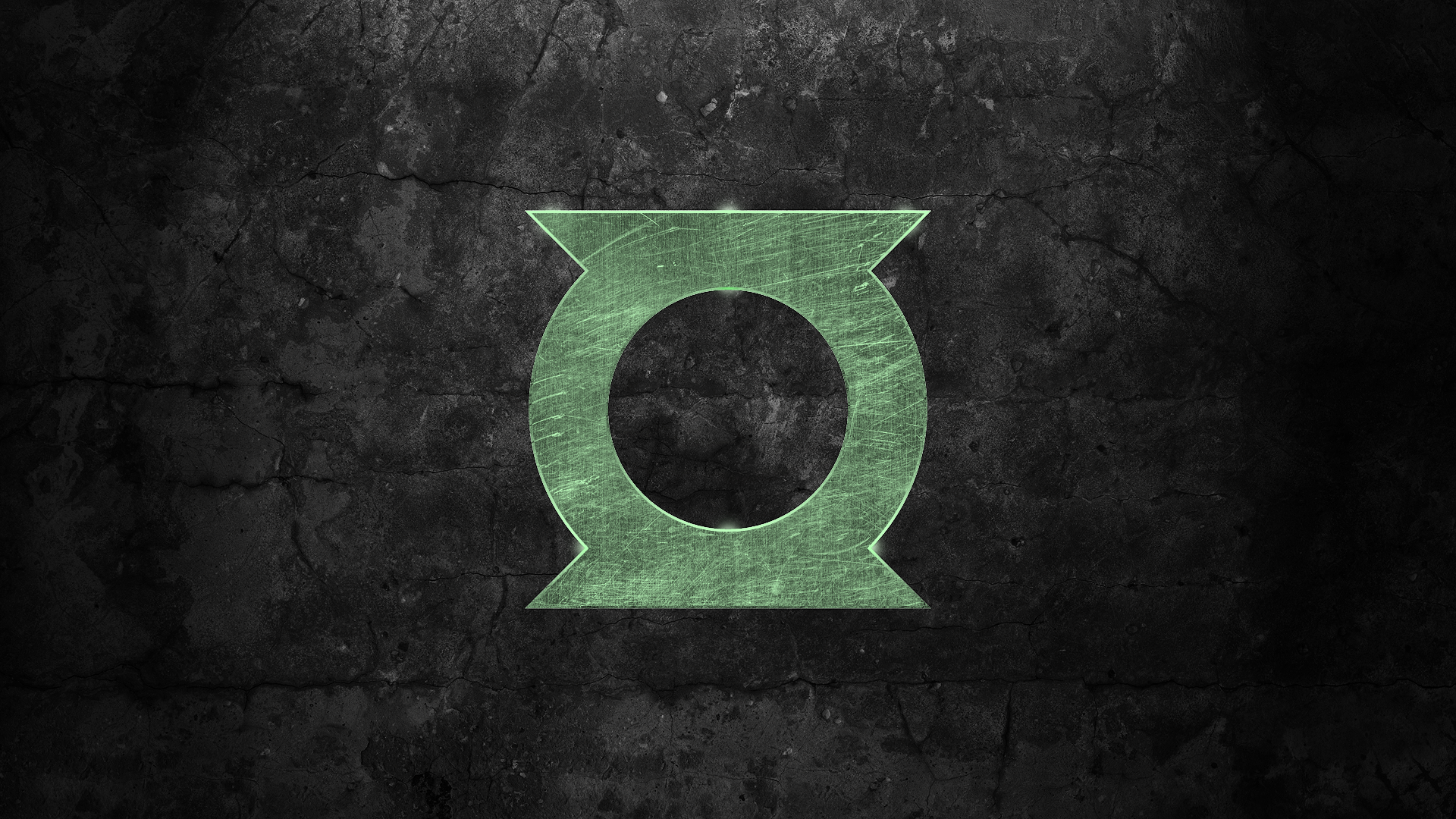 Green Lantern | HD Quality Images