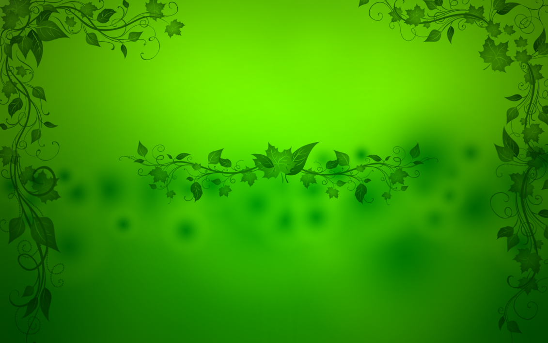 45 Widescreen Hd Wallpapers Of Green For Windows And Mac Systems