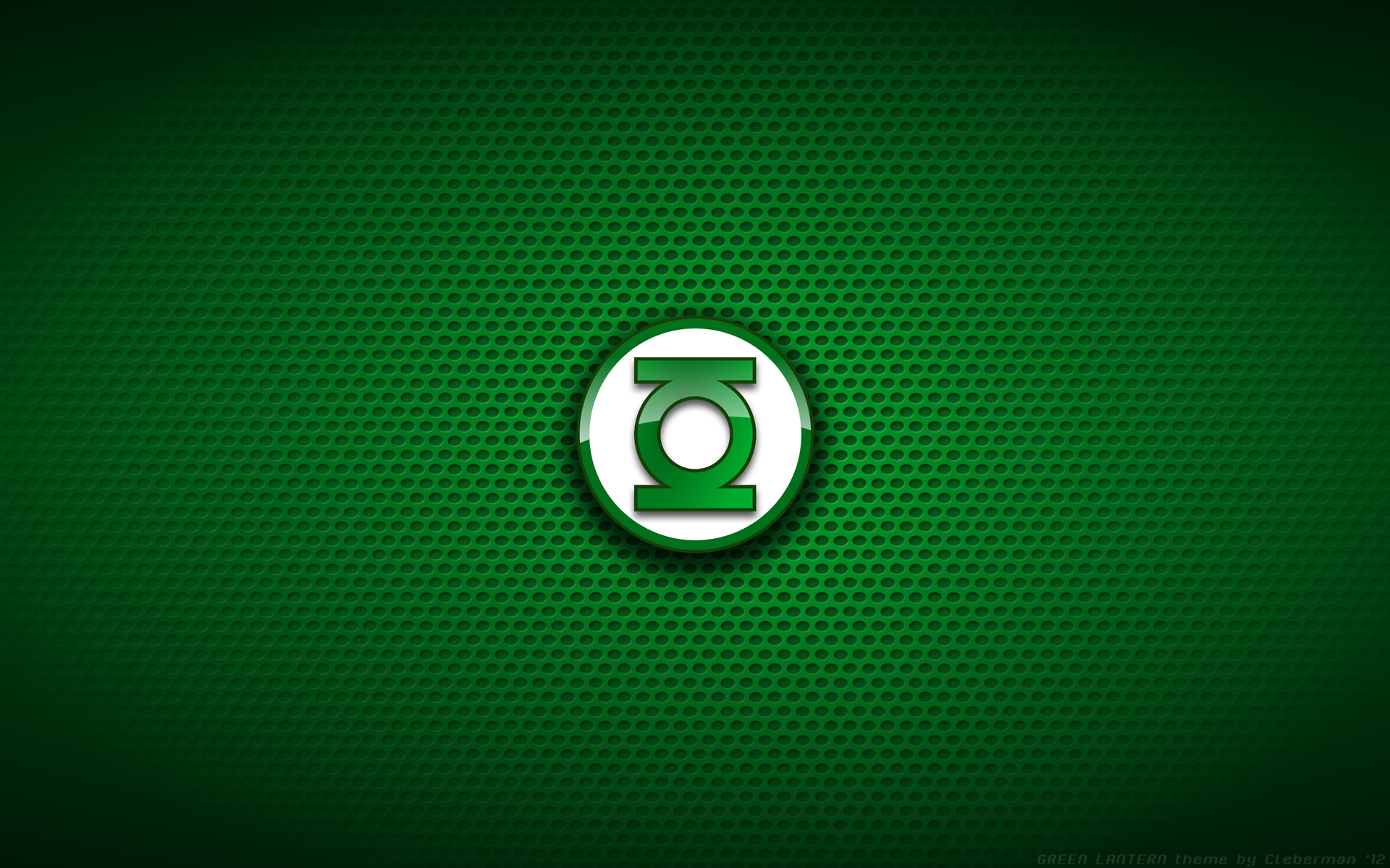 Green Lantern Photos | Resolution: 1920x1200 px, Margit Zeman