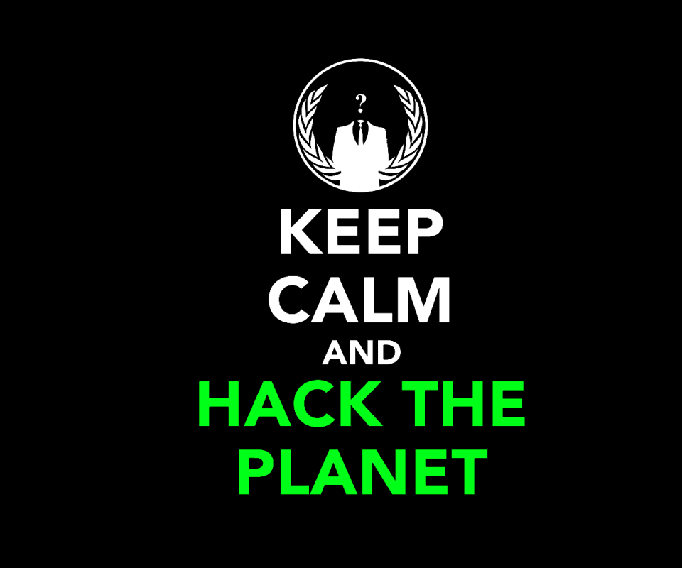 Hacker Pictures HD Quality 960x800