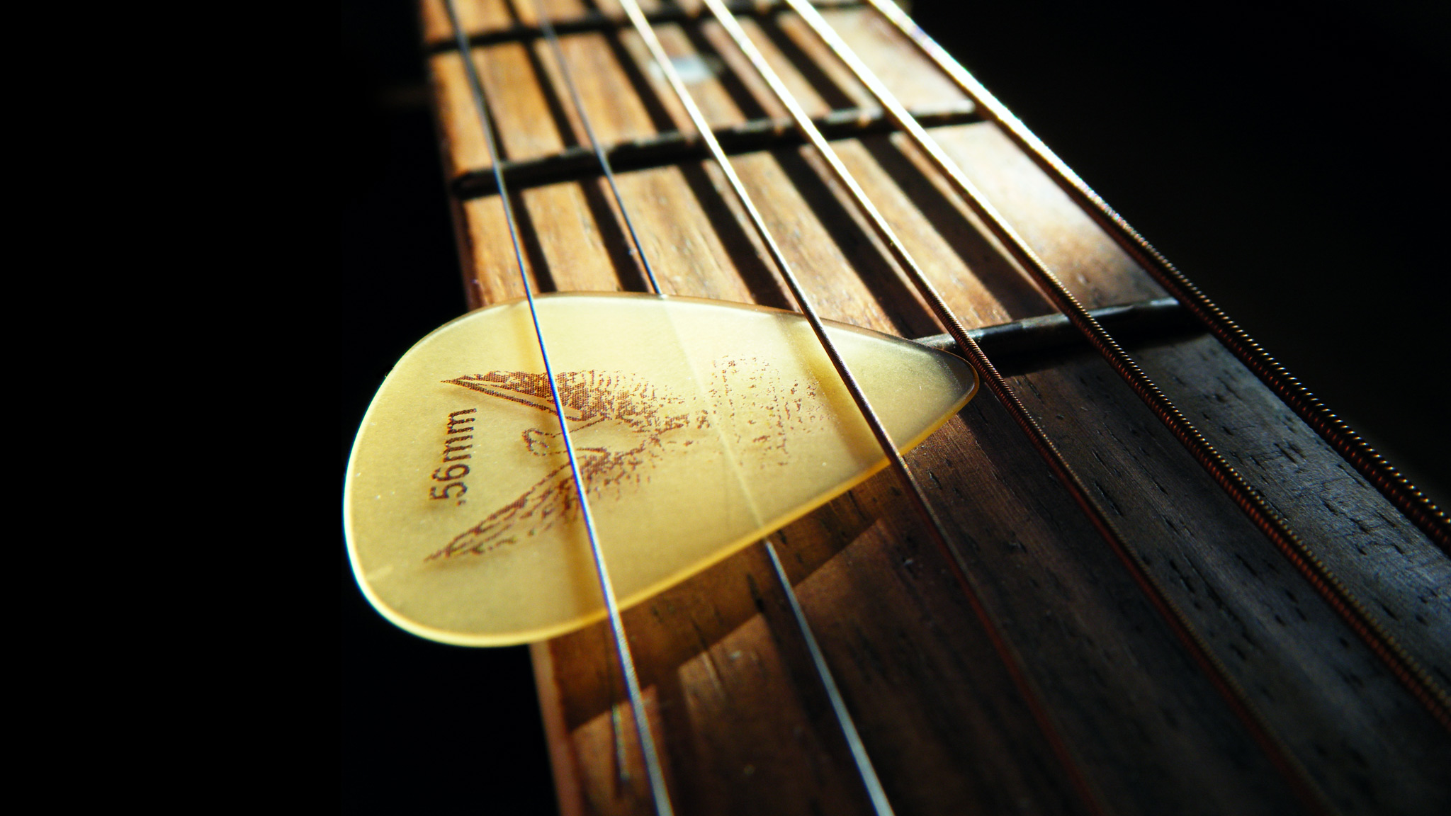 49 guitars hd wallpapers backgrounds for free bsnscb