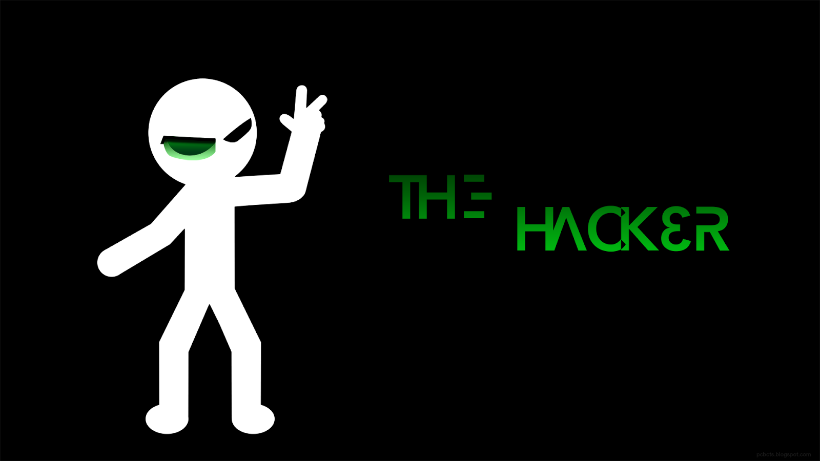 January 23, 2014, Hackers HQFX - Pack.47
