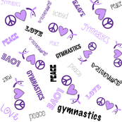 Gymnastics HD Wallpapers, Desktop Backgrounds