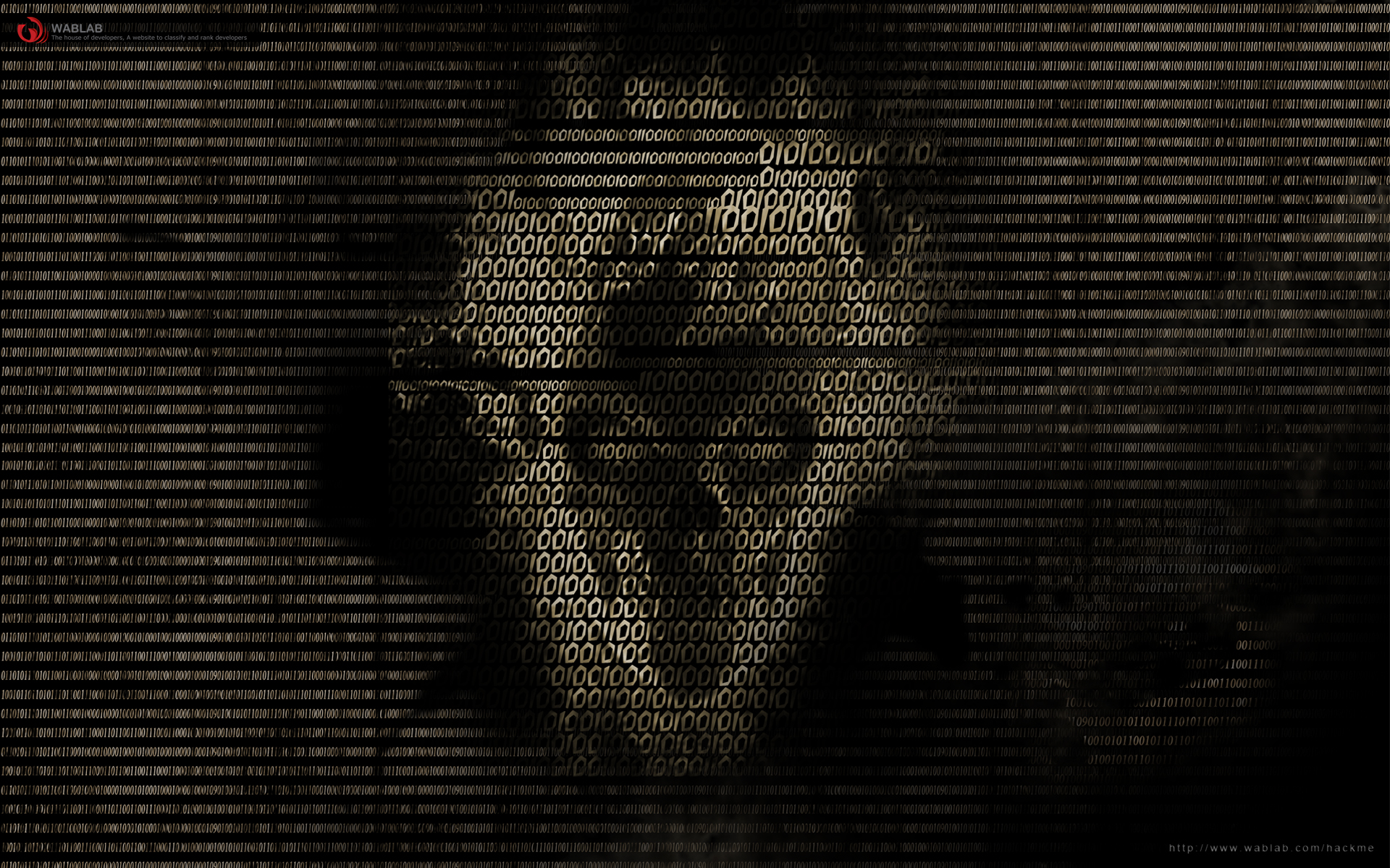 Hackers Wallpapers, 1920x1200 | Wallpapers PC Gallery