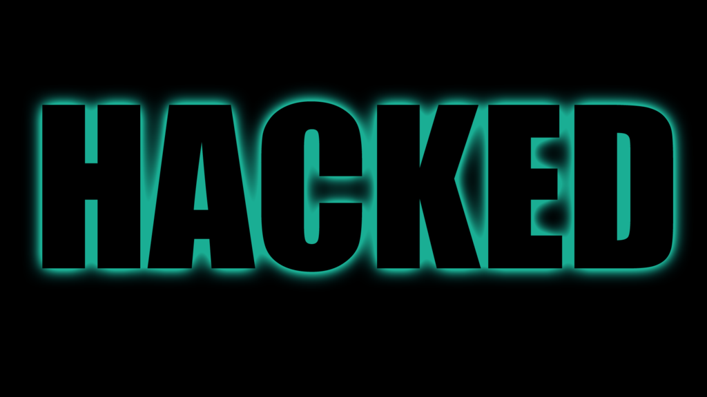 On B.SCB: EFL.63EFL Hacked, 0.08 Mb